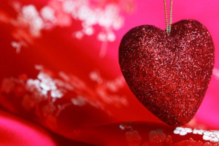 Ilustračný obrázok k článku Najkrajší valentínsky príbeh nám napísala Simona, prečítajte si ho
