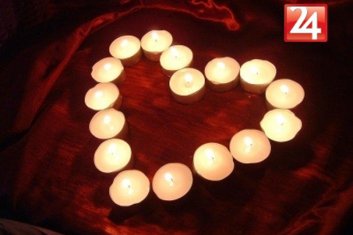 Ilustračný obrázok k článku Kde osláviť sviatok zaľúbených: Poradíme vám kam na Valentína v Žiline!