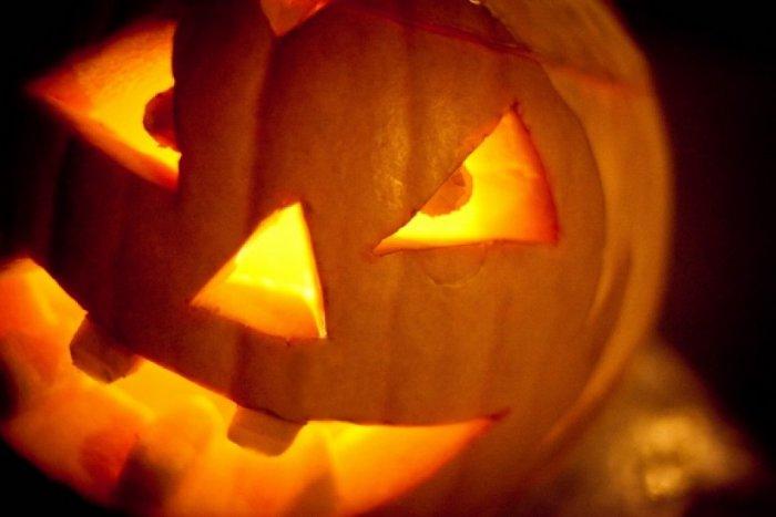 Ilustračný obrázok k článku RADY a TIPY: Ako vyrobiť tekvicu na Halloween?