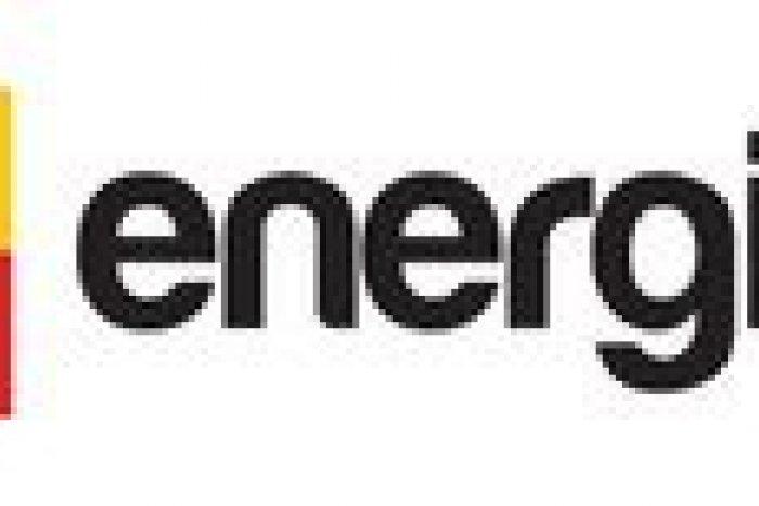 Ilustračný obrázok k článku Vaša energia a ZSE Distribúcia sa sporia, zákazník je však chránený