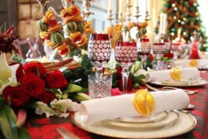 Ilustračný obrázok k článku Netradičné vianočné zvyky na Slovensku: Ako vyzerá Štedrý deň v rodinách?