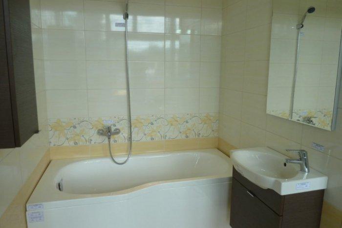 Ilustračný obrázok k článku Kúpeľňové štúdio aj v Revúcej!