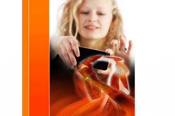 Ilustračný obrázok k článku Mobilfest ponúkne nevšedné filmy: Tešte sa na snímky nakrútené mobilom!
