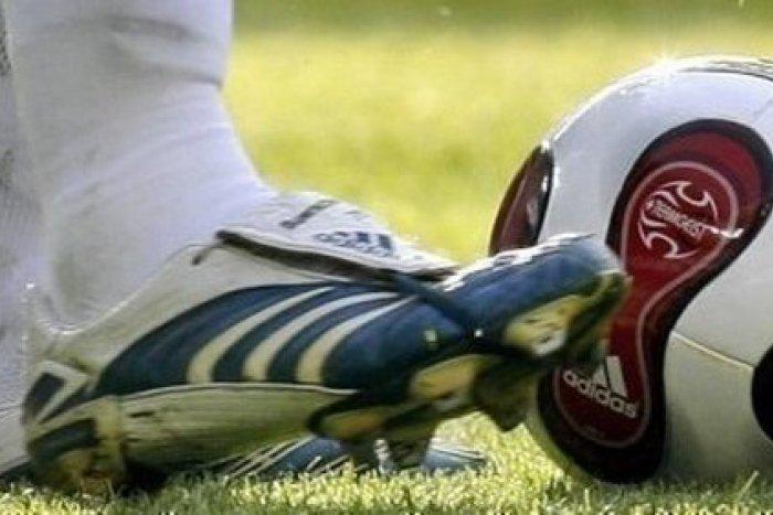 Ilustračný obrázok k článku Po prehre prišla trojbodová radosť: Futbalisti Revúcej zdolali Spartak Hriňovú
