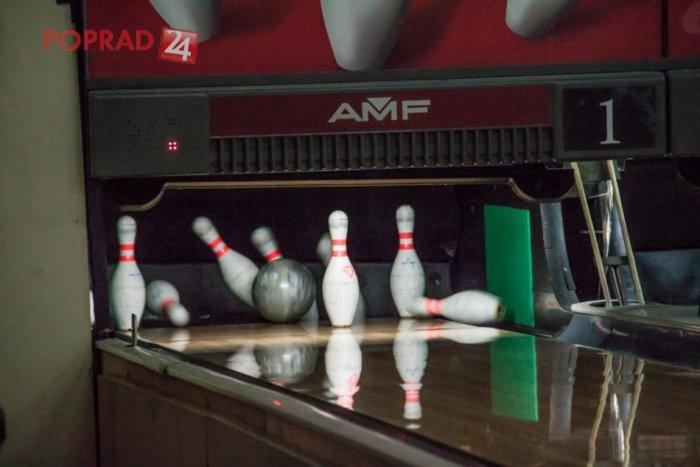 Ilustračný obrázok k článku Majstrovstvá SR v bowlingu: V Poprade sme spoznali víťazov troch kategórií
