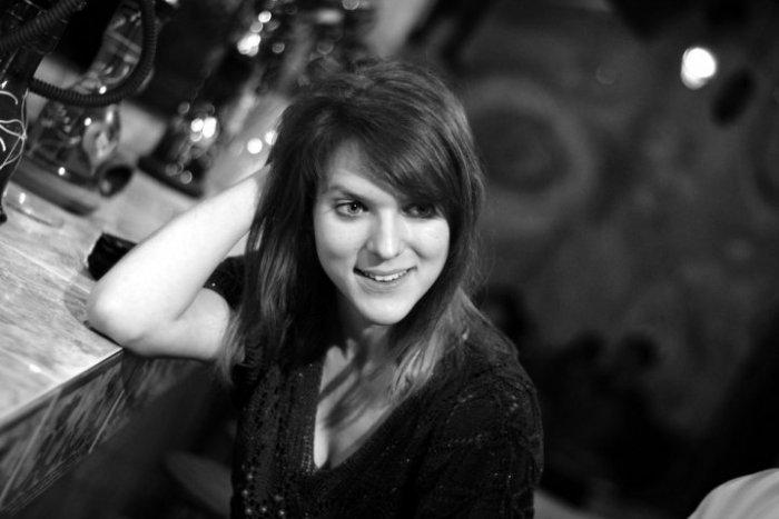 Ilustračný obrázok k článku Študentka a režisérka Zuzana Marianková:  Teoretické poznatky sú vo filme dôležité ako soľ