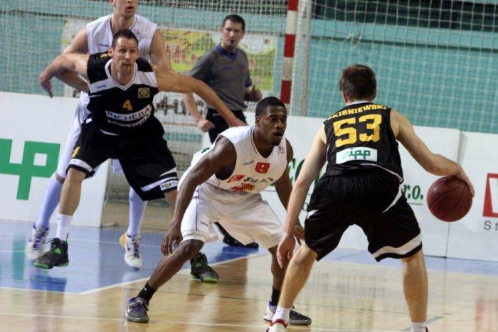 Ilustračný obrázok k článku Kultový turnaj Basketbal '97 sa vracia: V akcii pod košmi uvidíme aj amerických hráčov!