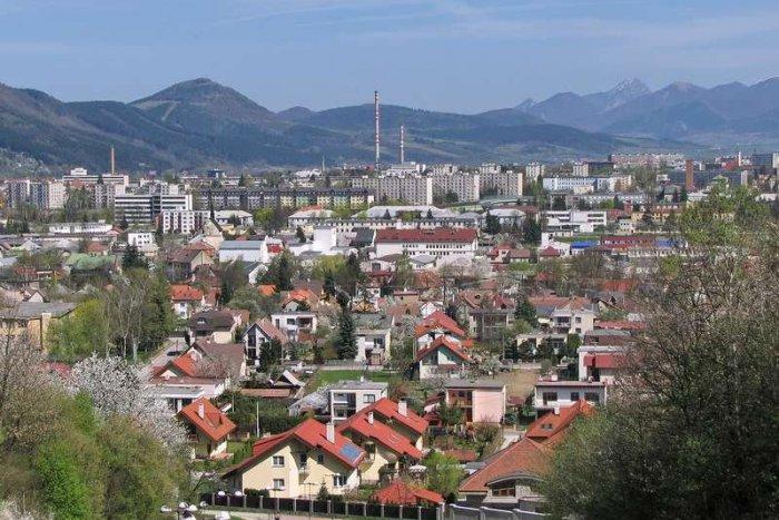 Ilustračný obrázok k článku Žilina patrí medzi najkrajšie mestá Slovenska: Pozrite si našich 7 divov