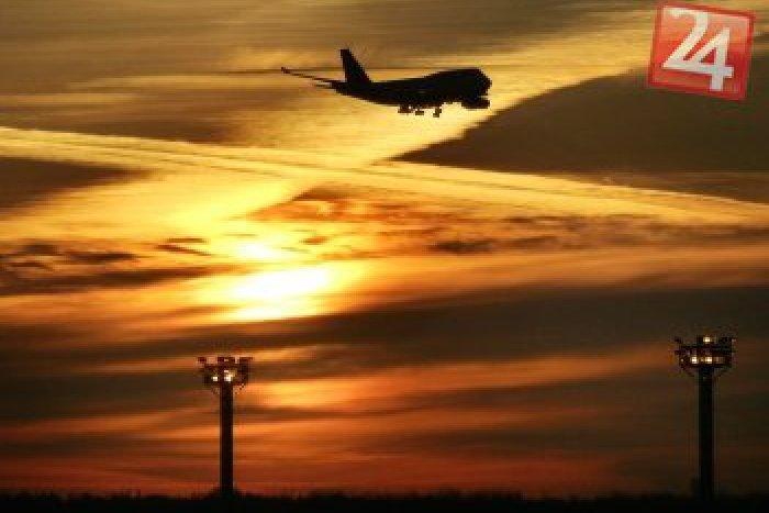 Ilustračný obrázok k článku Denník letušky: Postup v práci, prechod z ekonomickej do biznis triedy