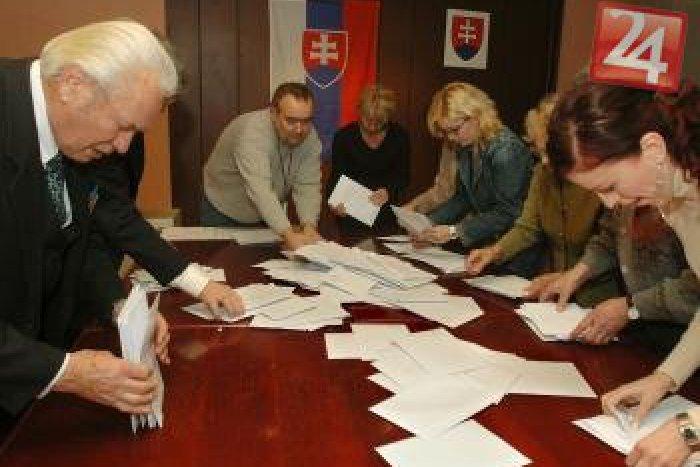 Ilustračný obrázok k článku Zastupiteľstvo rozhodlo: TAKTO budú delené volebné obvody!