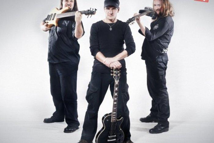 Ilustračný obrázok k článku Apocalyptice robili predskokana: Bystrickú kapelu Abstract poznajú aj v Európe