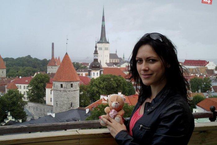 Ilustračný obrázok k článku Spisovateľka, čo miluje Prešov: Jej knihu učiteľky zapálili horiacimi fakľami!