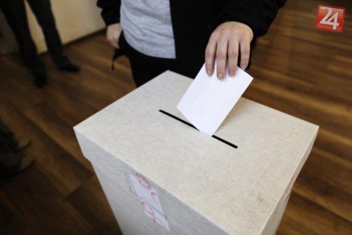 Ilustračný obrázok k článku Voľby v našom okrese začali pokojne: Okrskové komisie zatiaľ nehlásili problémy