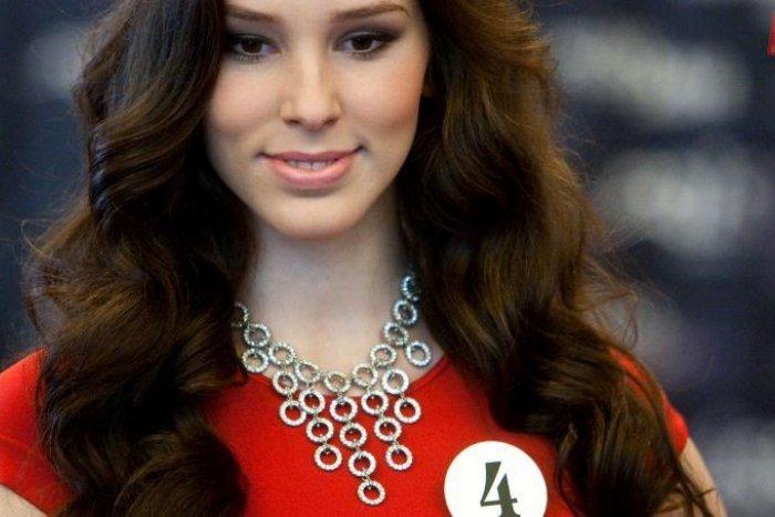 Ilustračný obrázok k článku Veľký úspech mladej Detvianky: Laura Longauerová (18) sa stala novou Miss Slovensko