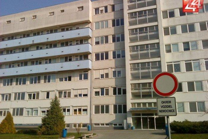 Ilustračný obrázok k článku Spokojnosť ľudí s nemocnicami... Pozrite, ako pacienti oznámkovali tú nitriansku!