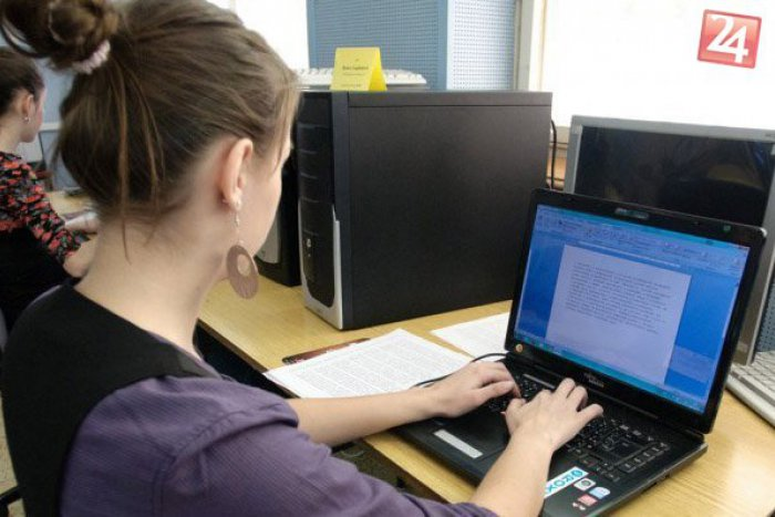 Ilustračný obrázok k článku Deň kariéry na SPU: Prácu si hľadali stovky študentov