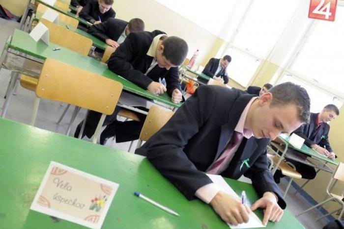 Ilustračný obrázok k článku Nový rebríček TOP 10 gymnázií: Košice si môžu gratulovať!