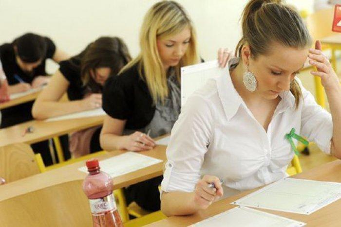 Ilustračný obrázok k článku Ako čo najlepšie napísať sloh zo slovenčiny? Prečítajte si rady pre maturantov