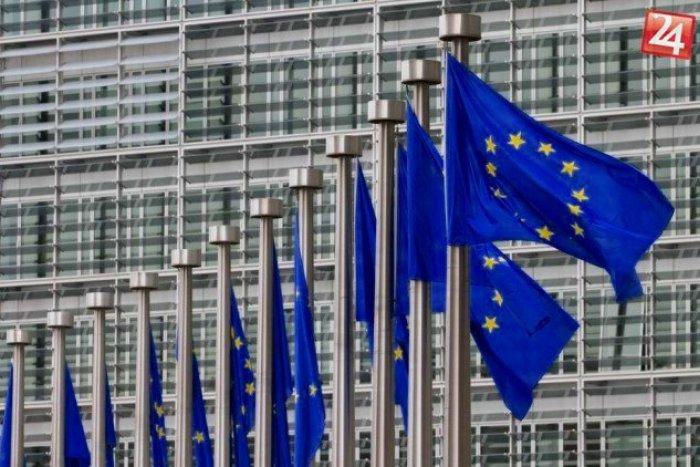 Ilustračný obrázok k článku Voľby do europarlamentu s hlasovacím preukazom: Dajte si pozor na termíny
