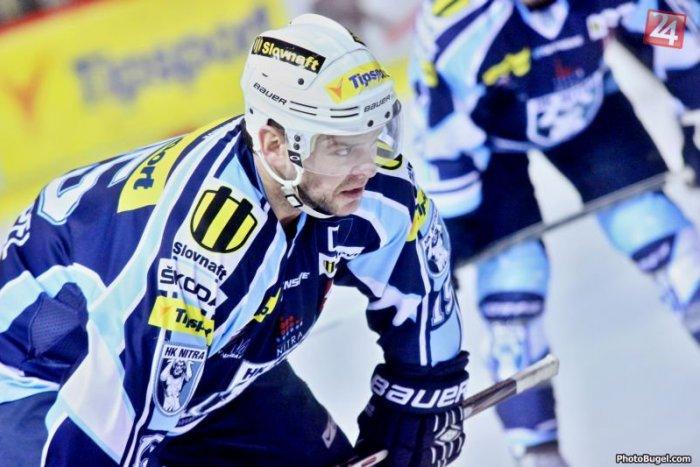 Ilustračný obrázok k článku Ďalší štart Stümpela je otázny: Medzi alternatívami aj hokejová rozlúčka s kariérou!