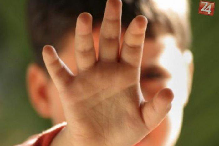Ilustračný obrázok k článku Neznámy muž vraj chcel zlákať chlapčeka (8), Poprad vyzýva rodičov aj učiteľov na opatrnosť!