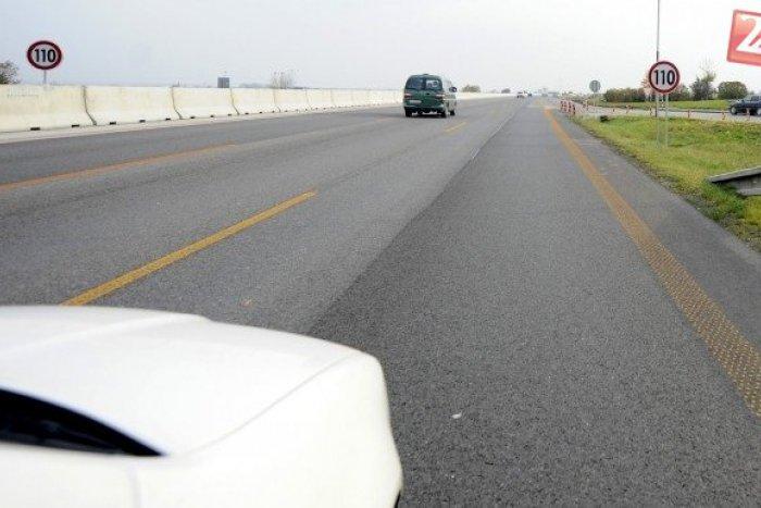 Ilustračný obrázok k článku Michalovčania sa už diaľnice nevedia dočkať: Mesto sa to snaží TAKTO urýchliť