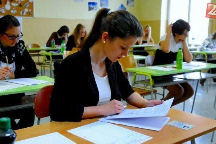 Ilustračný obrázok k článku Nový rebríček top škôl: Ktoré z tých humenských sa umiestnili najvyššie?
