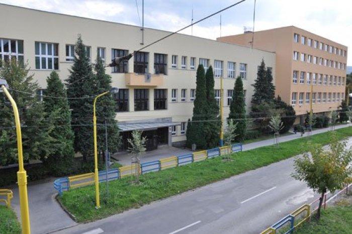 Ilustračný obrázok k článku Prešovská priemyslovka je druhou naj odbornou školou krajiny: Toto je jej recept na úspech!