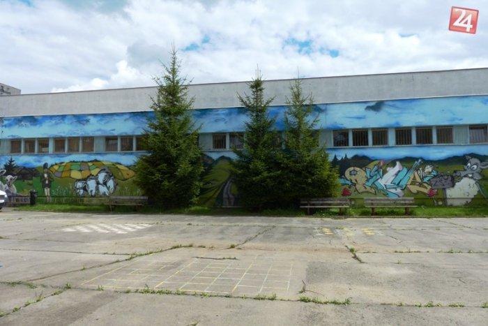Ilustračný obrázok k článku Mesto chce zrekonštruovať 23 školských budov: Projekt chce splácať 15 rokov