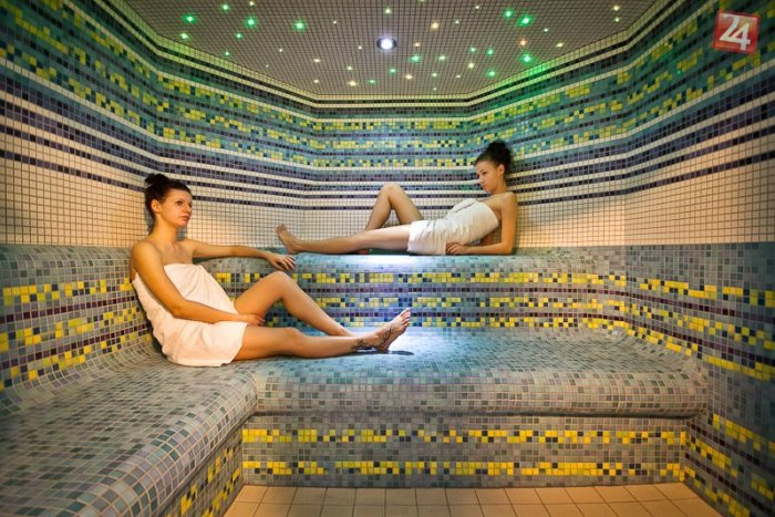 Ilustračný obrázok k článku Bardejovské kúpele organizujú redukčné pobyty na liečbu obezity