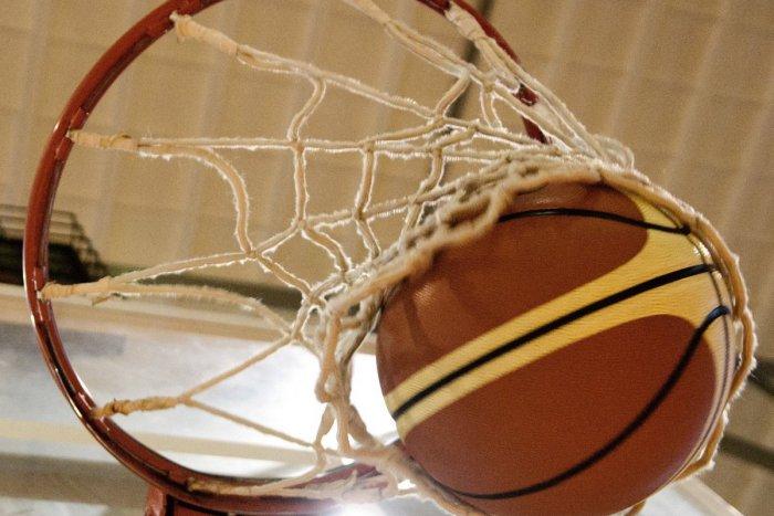 Ilustračný obrázok k článku Mladé bystrické basketbalistky valcujú súperky: Premožiteľky nenašli staršie ani mladšie žiačky