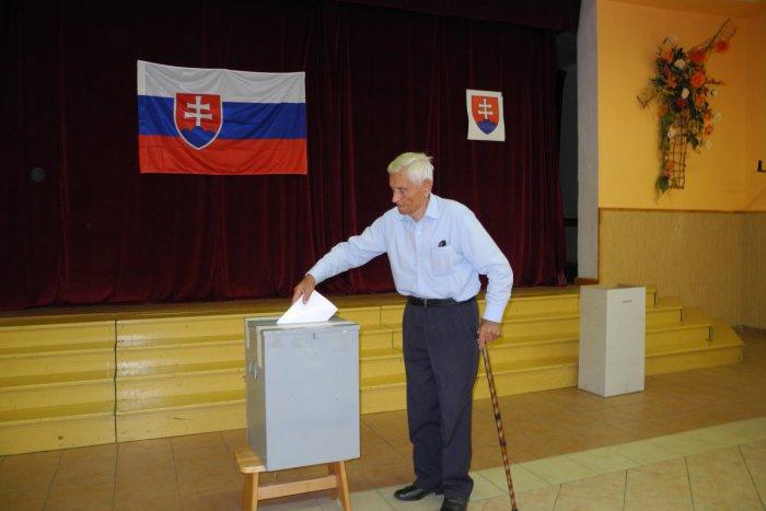 Ilustračný obrázok k článku PODROBNÝ PREHĽAD: Kto všetko v okolí Topoľčian chce byť starostom či primátorom?