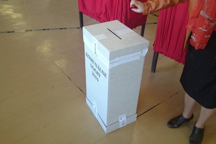 Ilustračný obrázok k článku Tieto mená voličov presvedčili: Pozrite si, kto sa stal mestským poslancom v Hlohovci