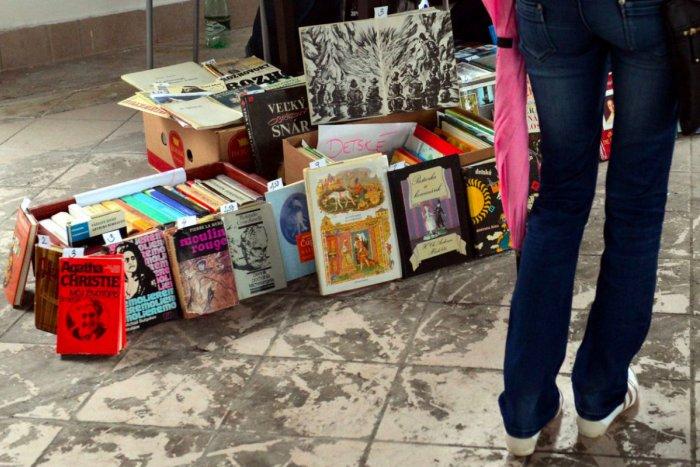 Ilustračný obrázok k článku ROZHOVOR: Darčeky za dobrý pocit. Spravte sebe alebo iným krajšie Vianoce, zažite jedinečnú Zónu bez peňazí v Bratislave