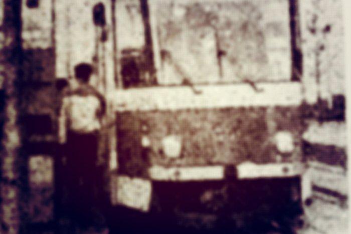 Ilustračný obrázok k článku Košická MHD v novembri 89: Nové električky a prvé trolejbusy