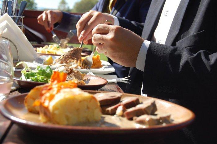 Ilustračný obrázok k článku Už vieme, ktoré to je: TOTO je najobľúbenejšie jedlo z Mikuláša!