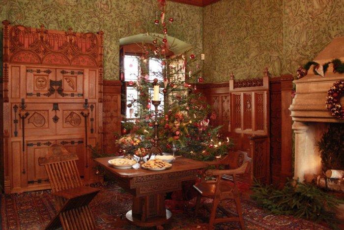 Ilustračný obrázok k článku Sviatočný recept našich starých mám: Vyskúšajte tradičné oškvarkové pagáčiky!