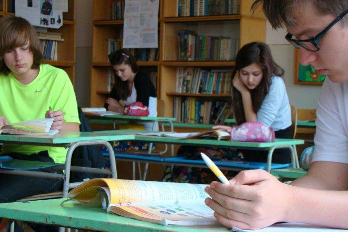Ilustračný obrázok k článku Rebríček nezamestnanosti absolventov: Tieto spišskonovoveské školy dopadli najlepšie!