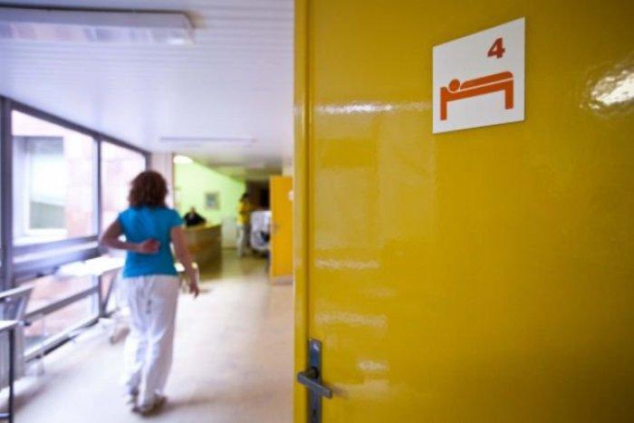 Ilustračný obrázok k článku Veľká pocta pre bystrickú nemocnicu. Ako prvá na Slovensku v prestížnej medzinárodnej sieti!