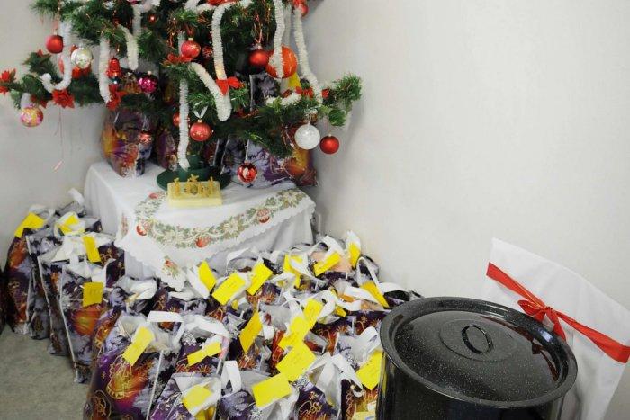 Ilustračný obrázok k článku Vyskúšajte cez sviatky zaujímavý recept: Takto sa varí kapustnica bez kapusty...