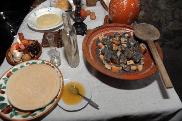 Ilustračný obrázok k článku Špeciality starých mám z Gemera, na ktoré by bola škoda zabudnúť: 5 jedál, ktoré vás zaručene dostanú