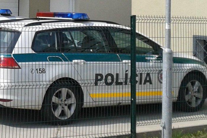 Ilustračný obrázok k článku Niektorí už toho majú dosť: Otvorený list policajného funkcionára na tému Rómov