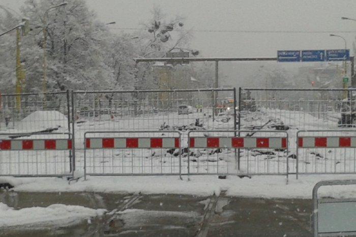Ilustračný obrázok k článku Cestujúci bacha: Dopravný podnik pripravil na ťažko skúšanej Štúrovej ďalšie zmeny!
