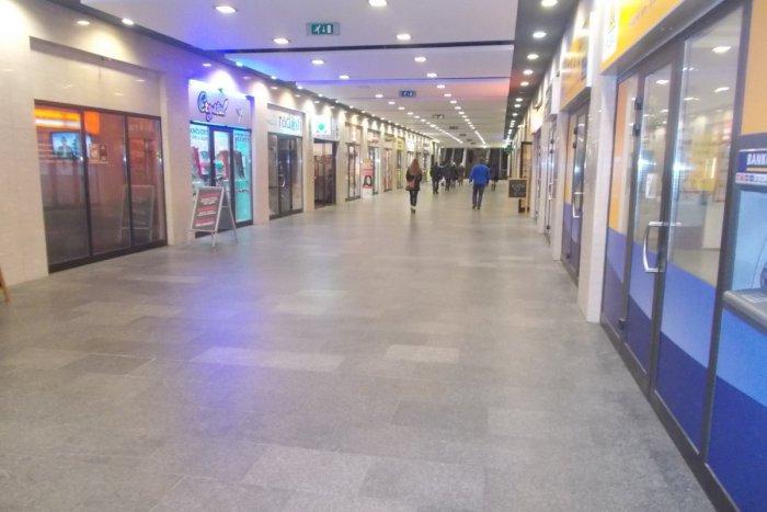 Ilustračný obrázok k článku Podchod na Hodžovom námestí: Takto má vyzerať verejný priestor v hlavnom meste!