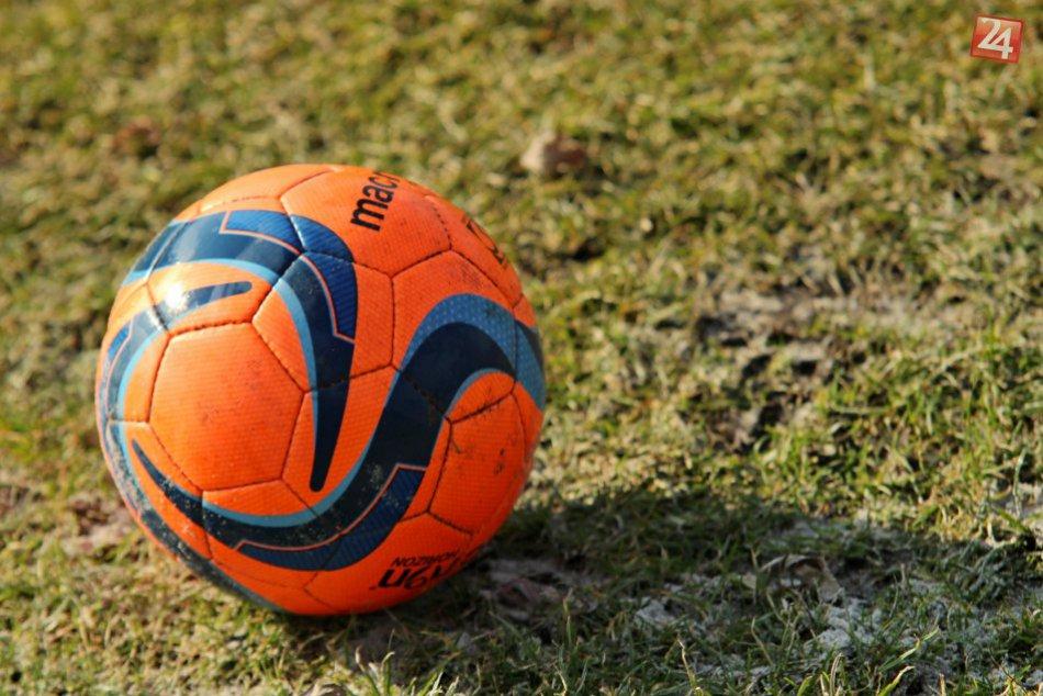Ilustračný obrázok k článku Klobúk dole pre revúckych futbalistov: Prvý zápas a hneď výhra rozdielom triedy!