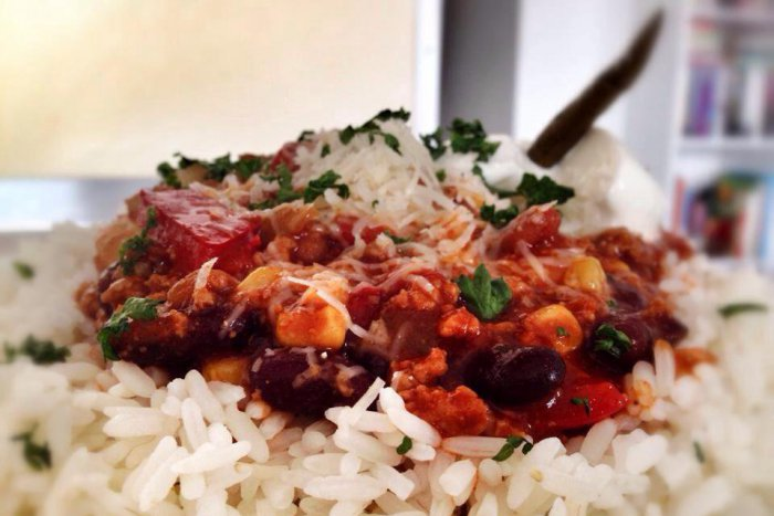 Ilustračný obrázok k článku Kulinár Adnan Akram a jeho tip na chutný obed: RECEPT, ktorý si zamilujete!