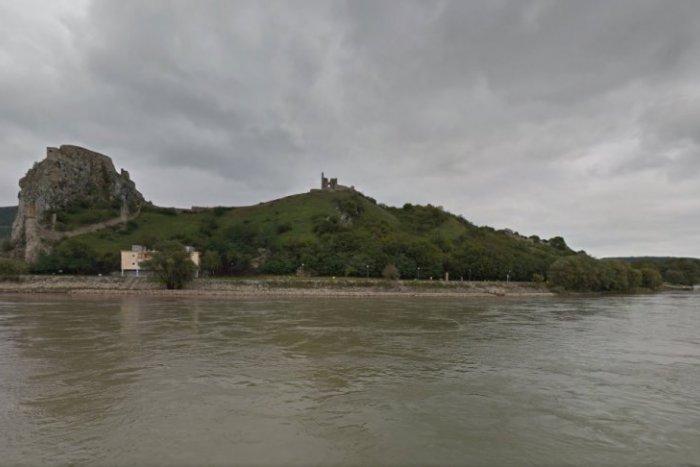 Ilustračný obrázok k článku Google sa plaví po Dunaji. Obdivujte krásy Bratislavy vďaka Street View
