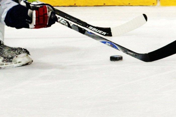 Ilustračný obrázok k článku Hokejoví veteráni na turnaj do Banskej Bystrice: Zúčastnia sa aj hráči z Martina!