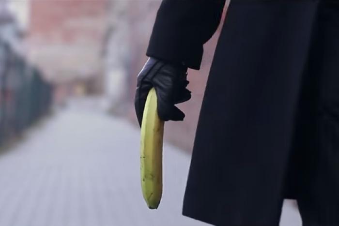 Ilustračný obrázok k článku Košickí študenti si parádne vystrelili z hollywoodskych trhákov: Rozpočet 20 eur, filmová cena v Brne! VIDEO