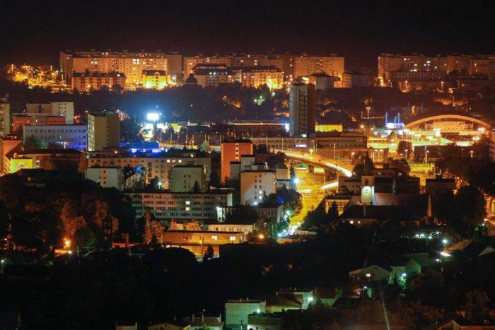 Ilustračný obrázok k článku Keď si s priateľmi chcete vyraziť do mesta... 3 podniky v Humennom, do ktorých sa oplatí zavítať